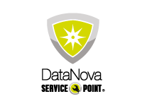 Collaboration Logos Data